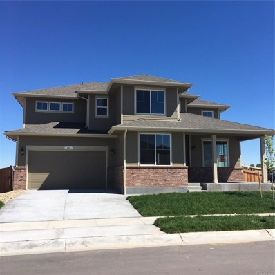 5429 Snapdragon Court, Brighton, CO 80601 - #: 4797168