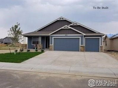 1125 Johnson Street, Wiggins, CO 80654 - #: 4797222