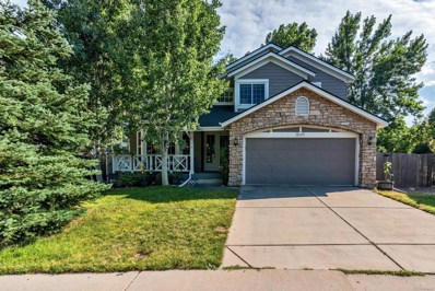 8485 Zang Court, Arvada, CO 80005 - #: 4802369