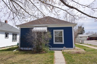 3994 S Lincoln Street, Englewood, CO 80113 - MLS#: 4807109