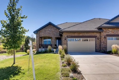 5314 Colina Place, Parker, CO 80134 - MLS#: 4810094