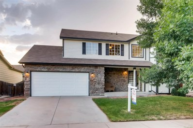 11323 Kenton Street, Commerce City, CO 80640 - #: 4813793