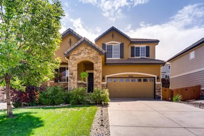 24742 E Hoover Place, Aurora, CO 80016 - MLS#: 4813905