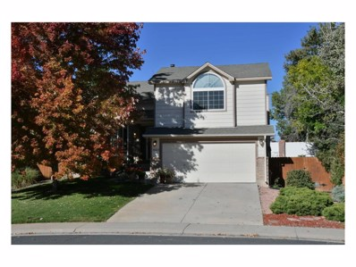 5623 W 109th Circle, Westminster, CO 80020 - MLS#: 4814102