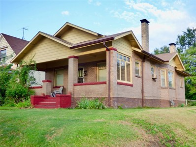 2655 N Race Street, Denver, CO 80205 - MLS#: 4815329