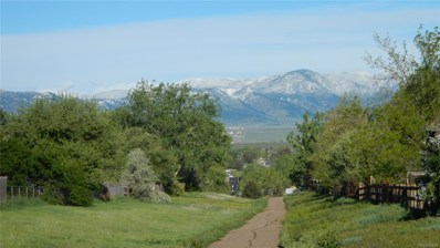 6482 W 96th Place, Westminster, CO 80021 - #: 4818128