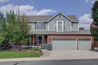 2797 Signal Creek Place, Thornton, CO 80241 - MLS#: 4823941