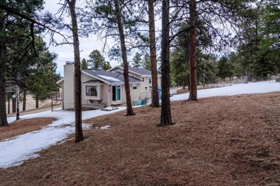 30000 Sue Road, Evergreen, CO 80439 - #: 4827647