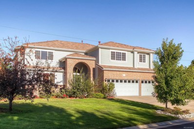 6459 S Ouray Way, Aurora, CO 80016 - #: 4833724