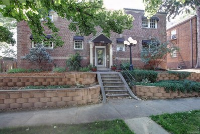 1446 N Gilpin Street UNIT 3, Denver, CO 80218 - #: 4848855