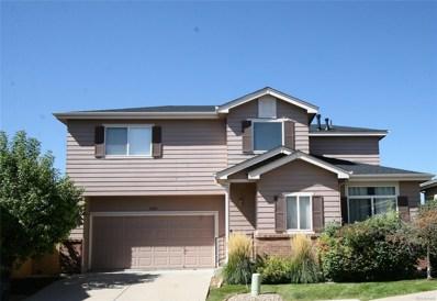 10105 Wyandott Circle, Thornton, CO 80260 - MLS#: 4849216
