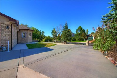 38 Blue Heron Drive, Thornton, CO 80241 - #: 4849693