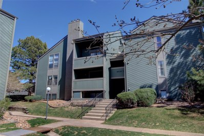 14130 E Temple Drive UNIT T2, Aurora, CO 80015 - MLS#: 4851171