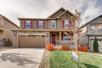 22408 E Bellewood Drive, Centennial, CO 80015 - MLS#: 4851473