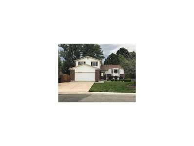 10087 Clayton Street, Thornton, CO 80229 - MLS#: 4854199