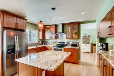12792 W Louisiana Avenue, Lakewood, CO 80228 - #: 4855496