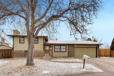 6289 S Colorado Boulevard, Centennial, CO 80121 - #: 4859211