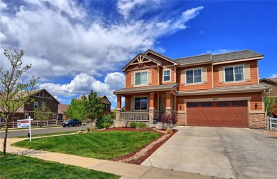 3255 Yale Drive, Broomfield, CO 80023 - #: 4862872