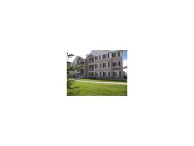 15700 E Jamison Drive UNIT 1108, Englewood, CO 80112 - MLS#: 4874001