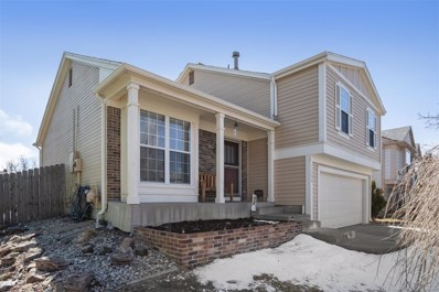 11334 W 102nd Place, Westminster, CO 80021 - #: 4882697