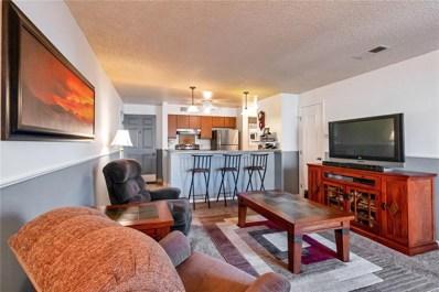 8843 Colorado Boulevard UNIT 203, Thornton, CO 80229 - #: 4886894
