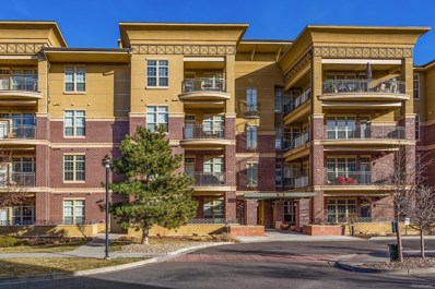 7820 Inverness Boulevard UNIT 407, Englewood, CO 80112 - MLS#: 4889966