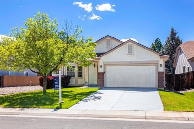11255 Xavier Drive, Westminster, CO 80031 - #: 4895876