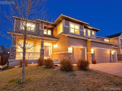 109 Muscovey Lane, Johnstown, CO 80534 - #: 4897526