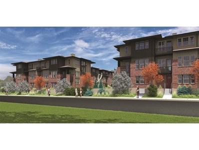 198 S Locust Street, Denver, CO 80224 - MLS#: 4898459