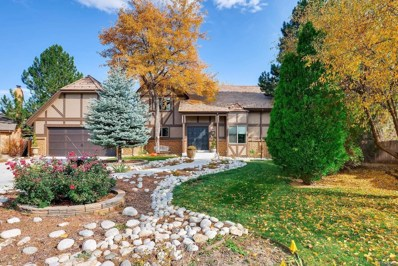 15798 E Grand Avenue, Aurora, CO 80015 - #: 4904292