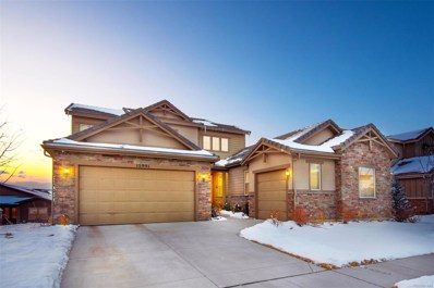15991 Lookout Point, Broomfield, CO 80023 - #: 4905710