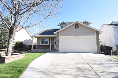5180 E 120th Place, Thornton, CO 80241 - MLS#: 4907188
