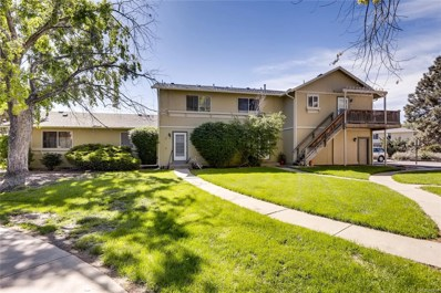 7909 York Street UNIT D, Denver, CO 80229 - #: 4907647