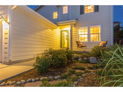213 Mcafee, Erie, CO 80516 - MLS#: 4915901