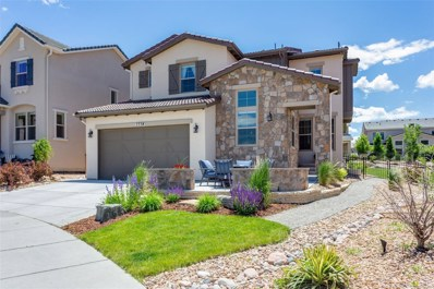 2338 S Orchard Way, Lakewood, CO 80228 - #: 4918733