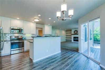 664 Clarendon Drive, Longmont, CO 80504 - MLS#: 4920923