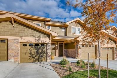 9764 Dexter Lane, Thornton, CO 80229 - MLS#: 4924010