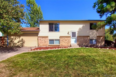 1596 S Pierson Street, Lakewood, CO 80232 - #: 4926832