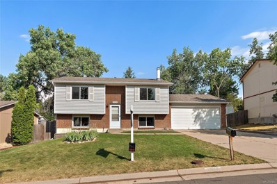 10550 Pierson Circle, Westminster, CO 80021 - MLS#: 4930250
