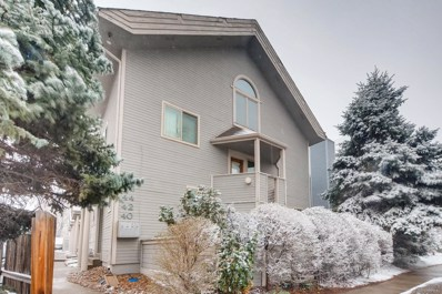 44 S Washington Street UNIT C, Denver, CO 80209 - #: 4931608