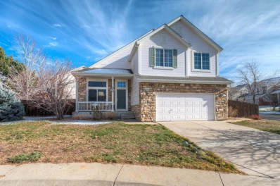 2990 S Espana Court, Aurora, CO 80013 - MLS#: 4941773
