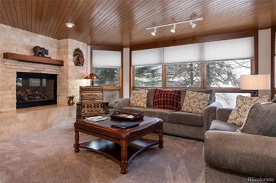 2308 Ski Trail Court UNIT 222, Steamboat Springs, CO 80487 - #: 4943025
