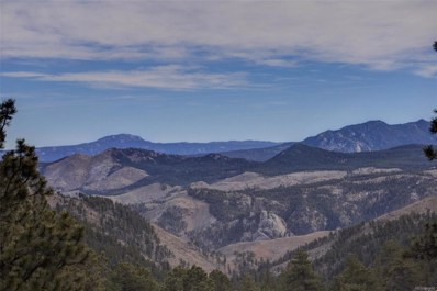 906 Impala Trail, Bailey, CO 80421 - MLS#: 4944972