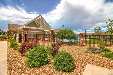 4855 Raven Run, Broomfield, CO 80023 - #: 4945915