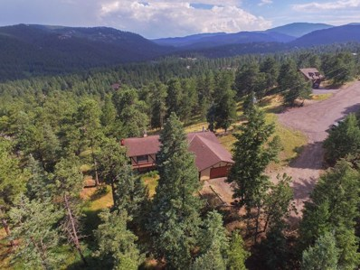 30283 Marie Lane, Evergreen, CO 80439 - #: 4947624