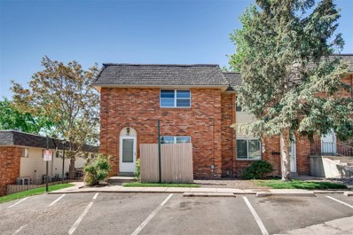 4681 S Lowell Boulevard, Denver, CO 80236 - #: 4948150