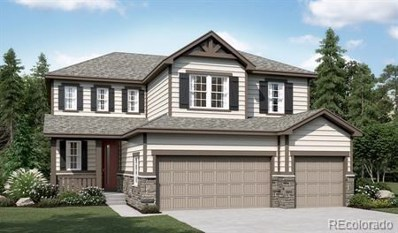 2508 Owl Creek Drive, Fort Collins, CO 80528 - MLS#: 4960172