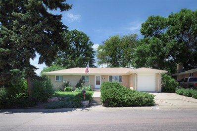 8181 Pecos Way, Denver, CO 80221 - #: 4960773
