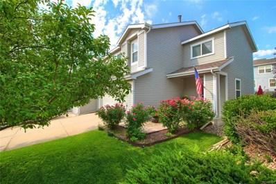 11023 Columbine Street, Northglenn, CO 80233 - MLS#: 4965336