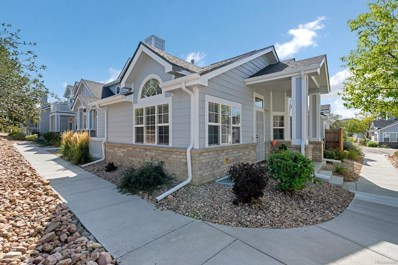 18353 E Colgate Place, Aurora, CO 80013 - MLS#: 4966677